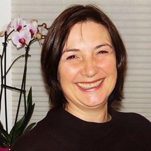 Annette Ohm